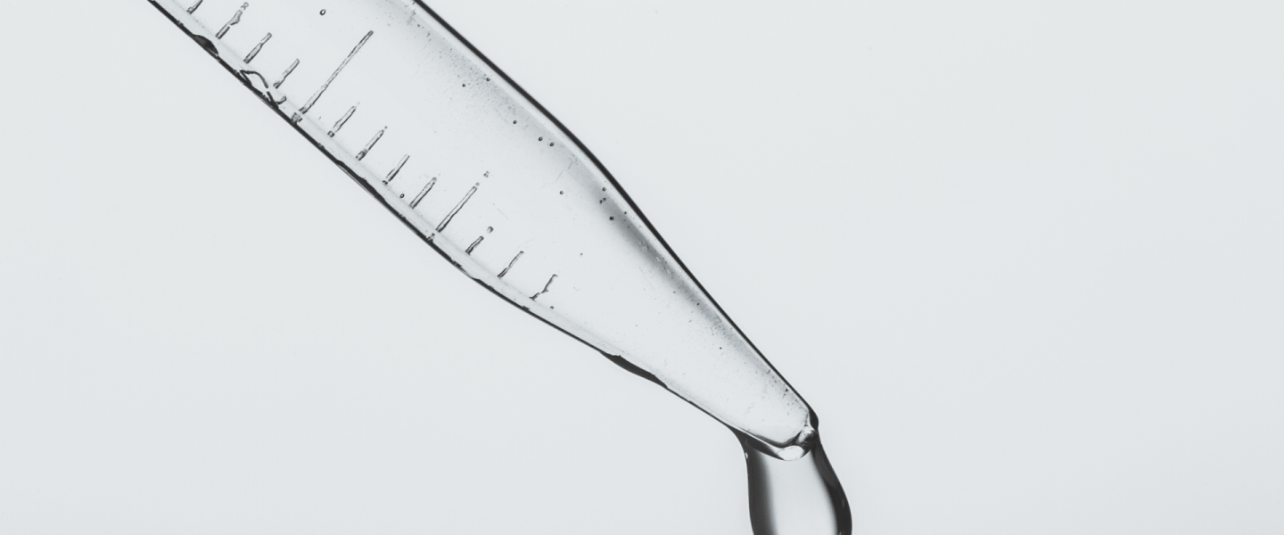 Maxigesic® Oral Liquid Gets First Regulatory Approval